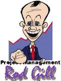 Project Management and scheduling gurus to get your projects done better